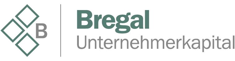 Bregal Unternehmerkapital logo