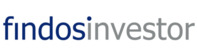 findos investor logo