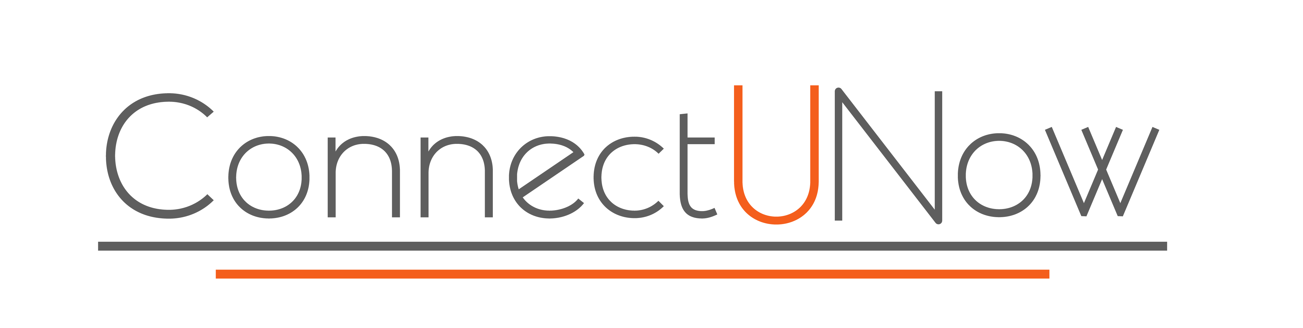 ConnectUNow