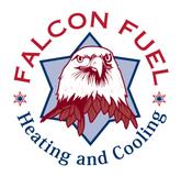 FalconHC
