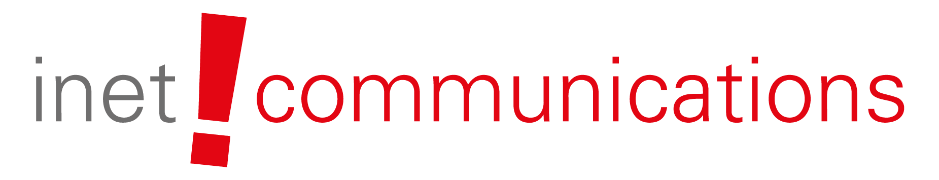 Red comunications