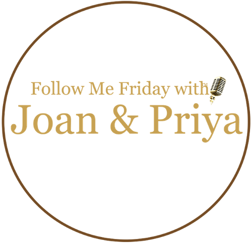 FOLLOW ME FRIDAY PODCAST ARCHIVE