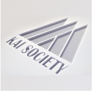KAI SOCIETY PODCAST ARCHIVE