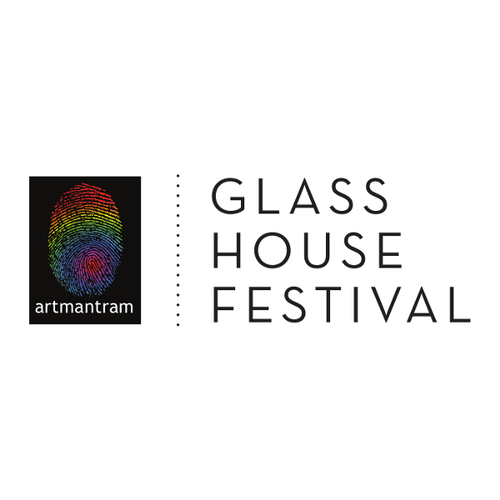 THE GLASS HOUSE FESTIVAL PODCAST ARCHIVE