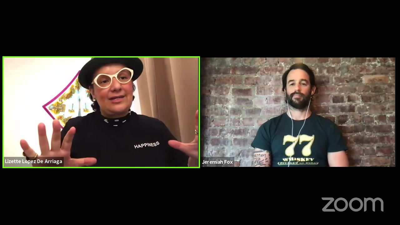 Facebook Live Video from 2021/05/28 - Recipes For Success