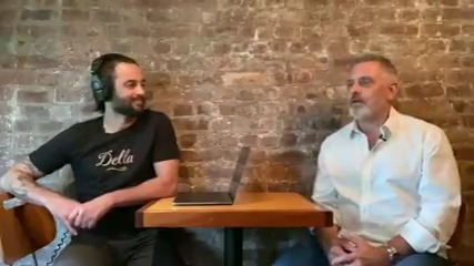 Facebook Live Video from 2021/07/09-NYC is Back!
