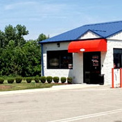 55th Self-Storage