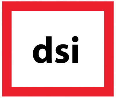 DSI | Data Specialists Incorporated