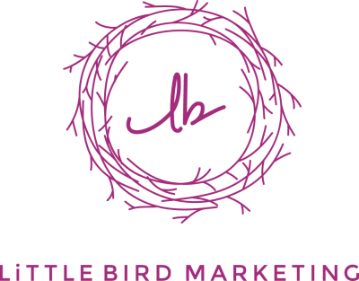 Little Bird Marketing