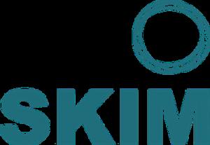 Skim Group