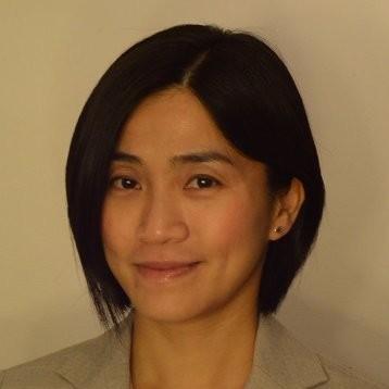 Iris Yim