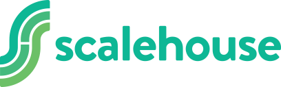 ScaleHouse Consulting