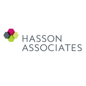 Hasson Associates