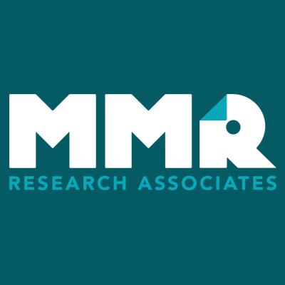 MMR Research Associates