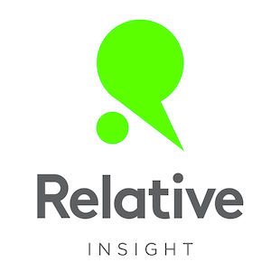 Relative Insight
