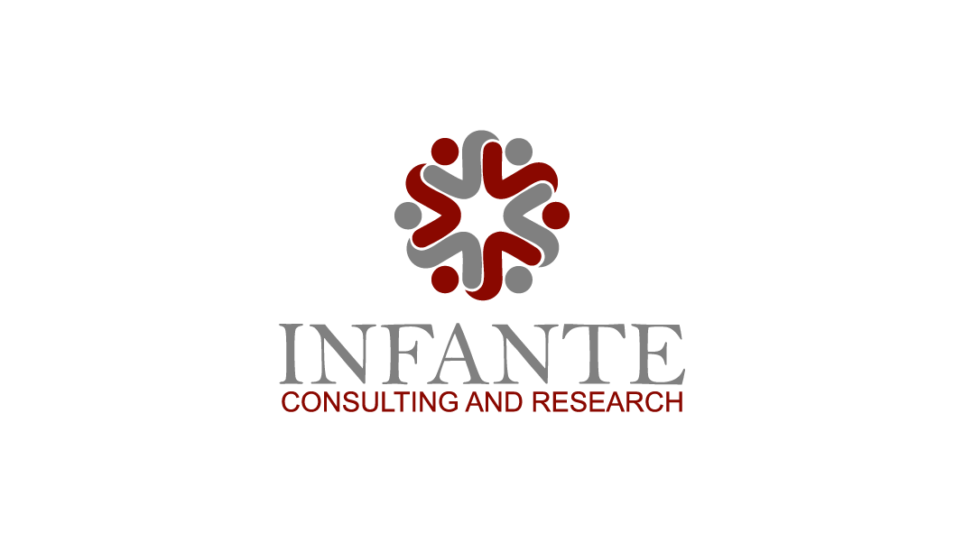 Infante Consulting and Research