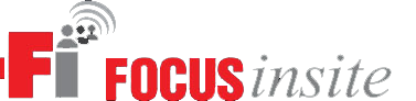 Focus Inside