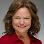 Heidi Kraft