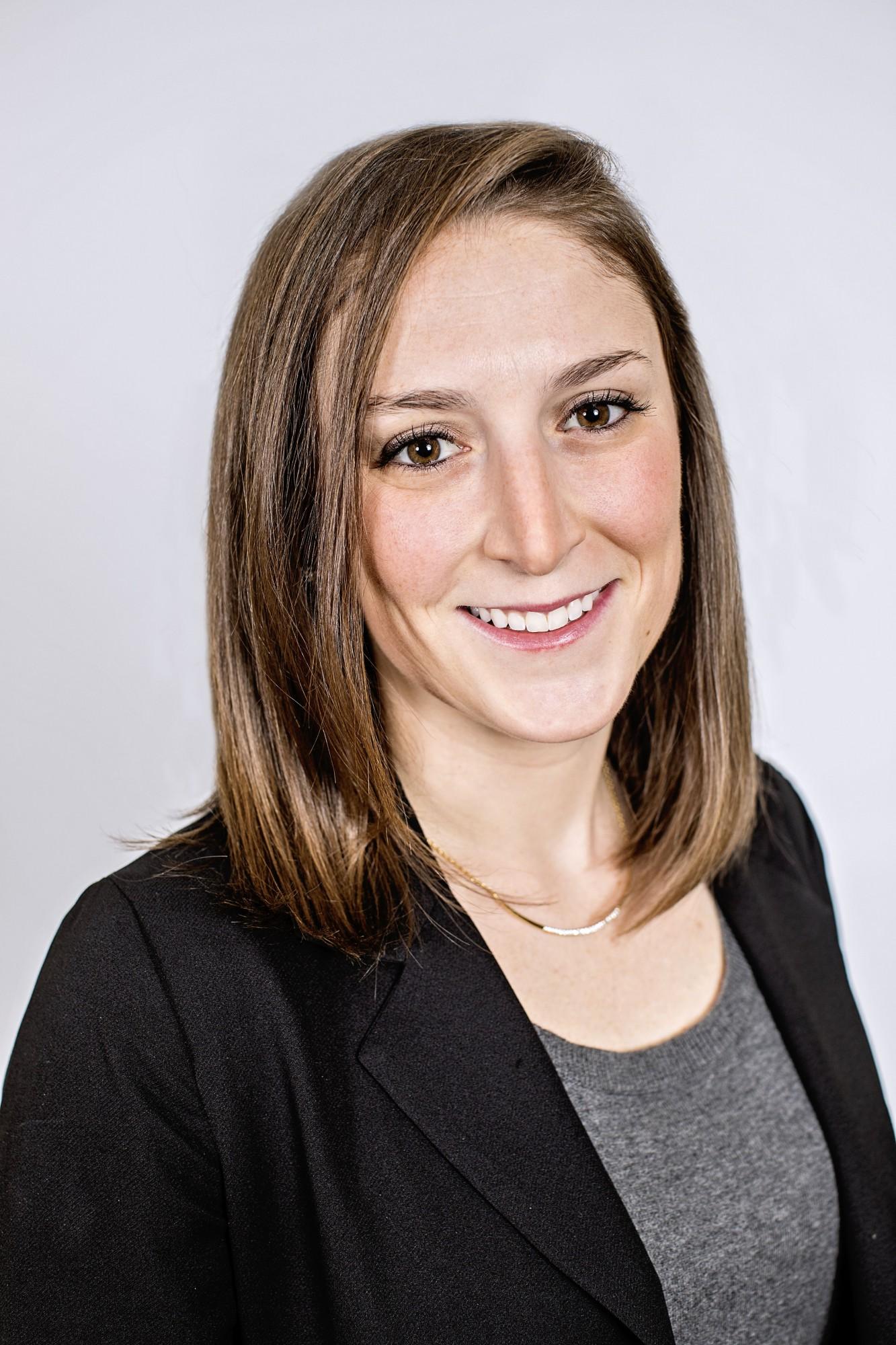 Jocelyn Simon