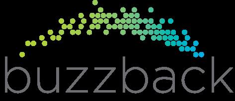 buzzback