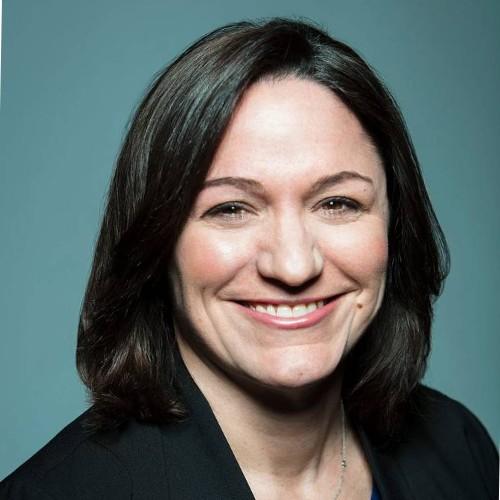 Julie DeTraglia