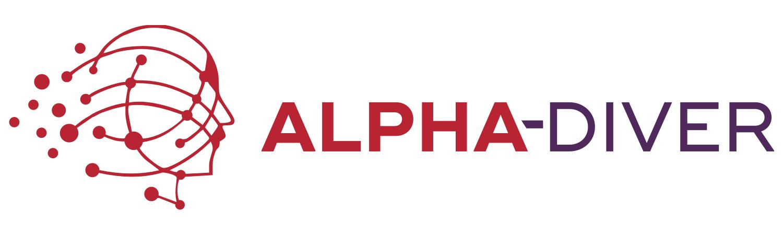 Alpha-Diver