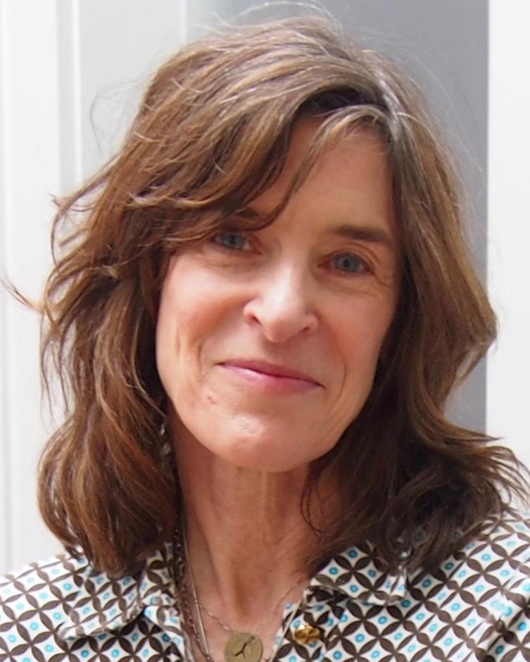 Melissa Dougherty