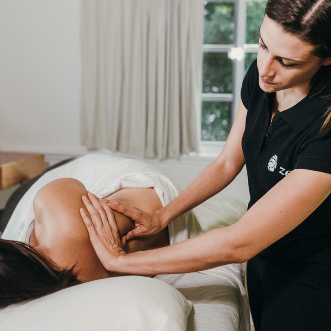 Llegamos a tu casa en 📍CDMX, 📍Playa del Carmen y 📍Cancún con todo lo necesario para que disfrutes de un masaje profesional