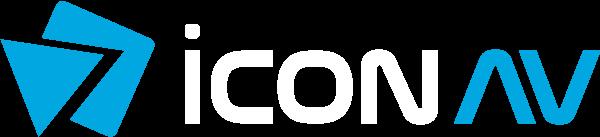 Icon AV