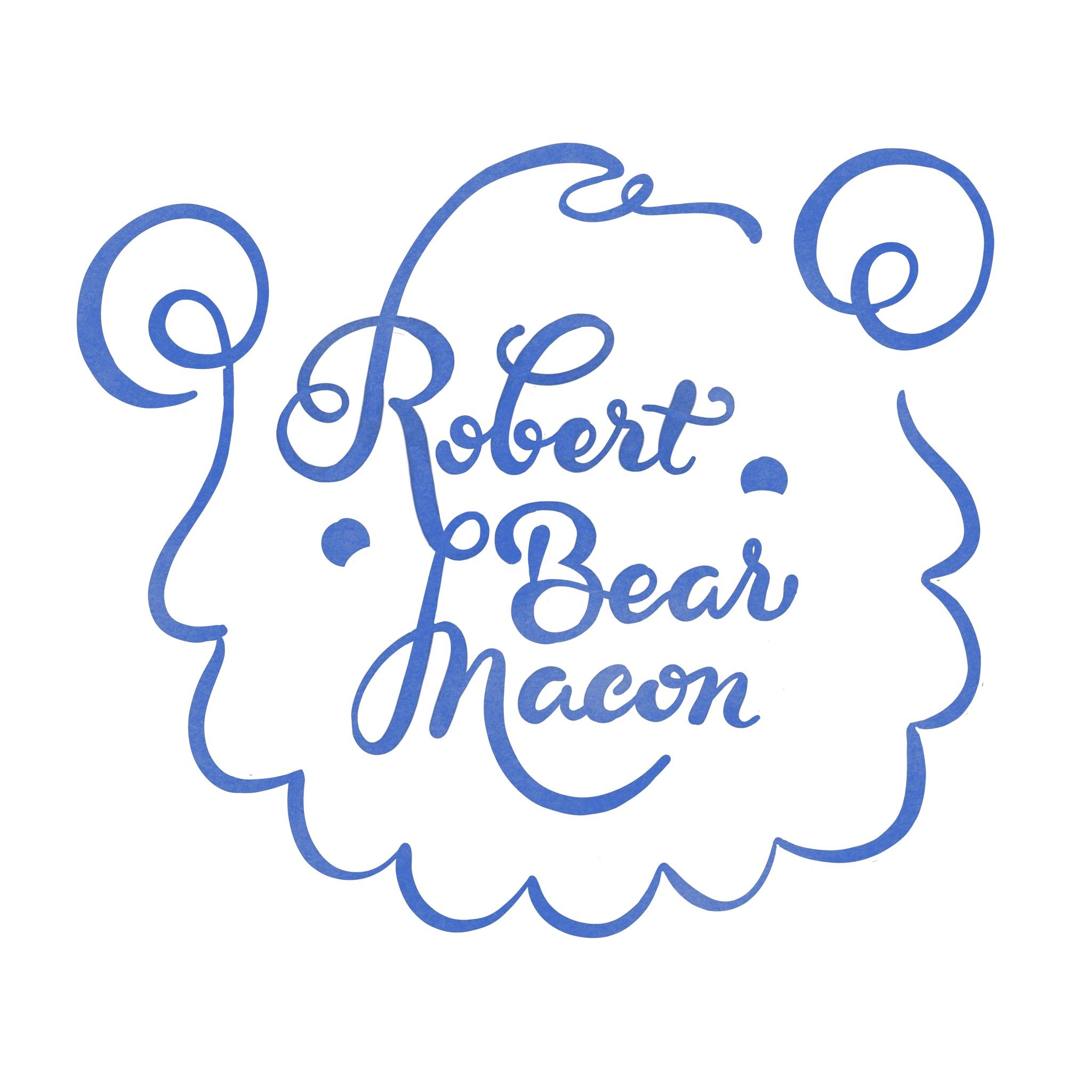 Robert Bear
