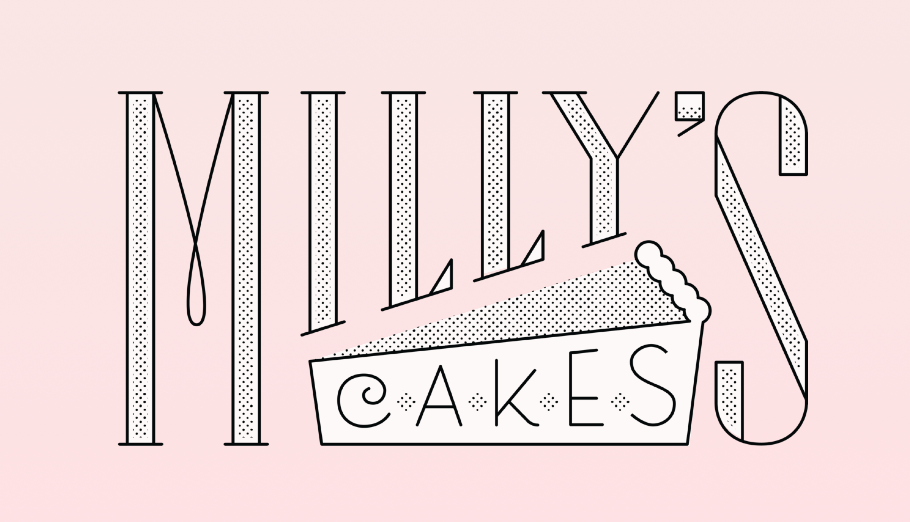 Milly's Fine Cakes