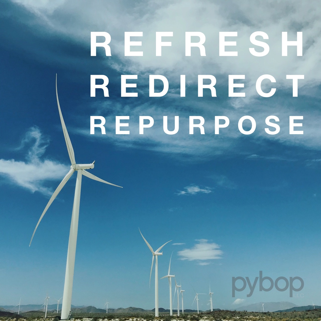 What's the best way to repurpose content?
