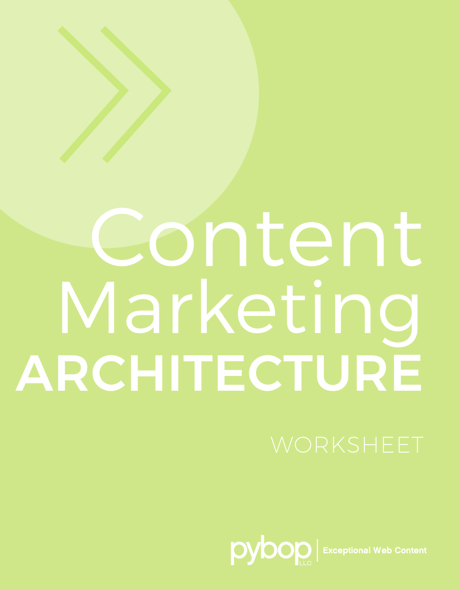 How can content strategy improve content marketing performance?