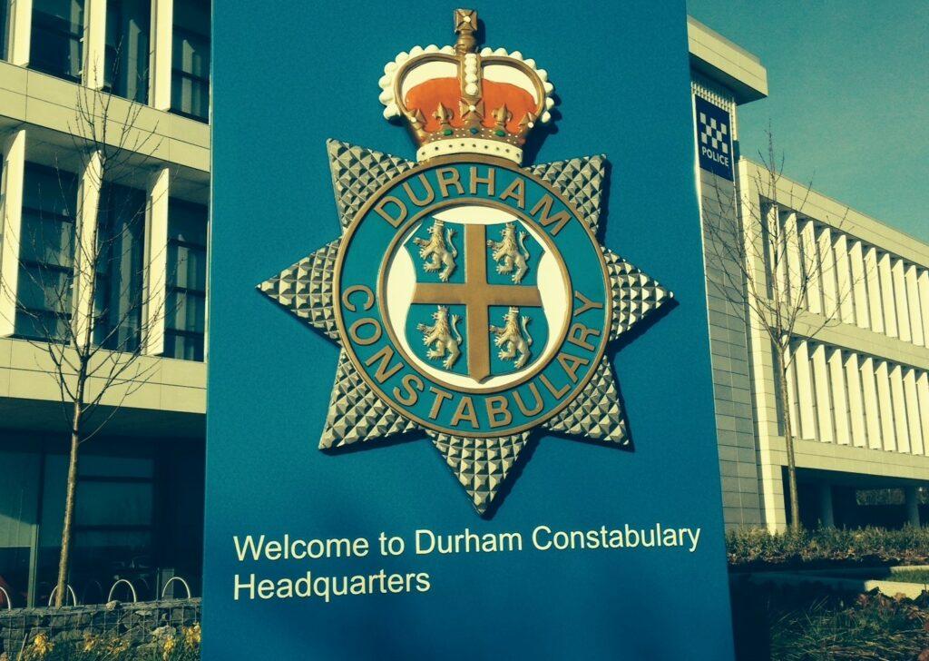 Durham goes live
