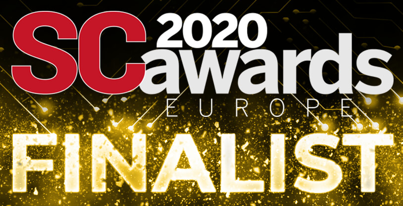 Policing's NMC teams shortlisted for European award