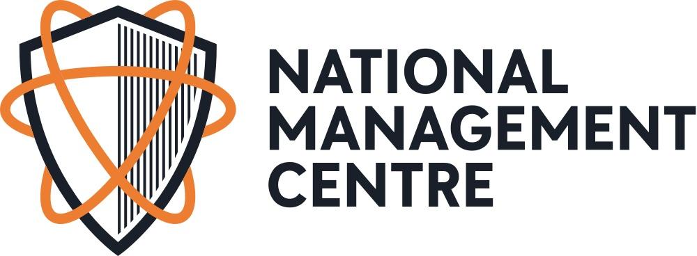 National Management Centre Logo