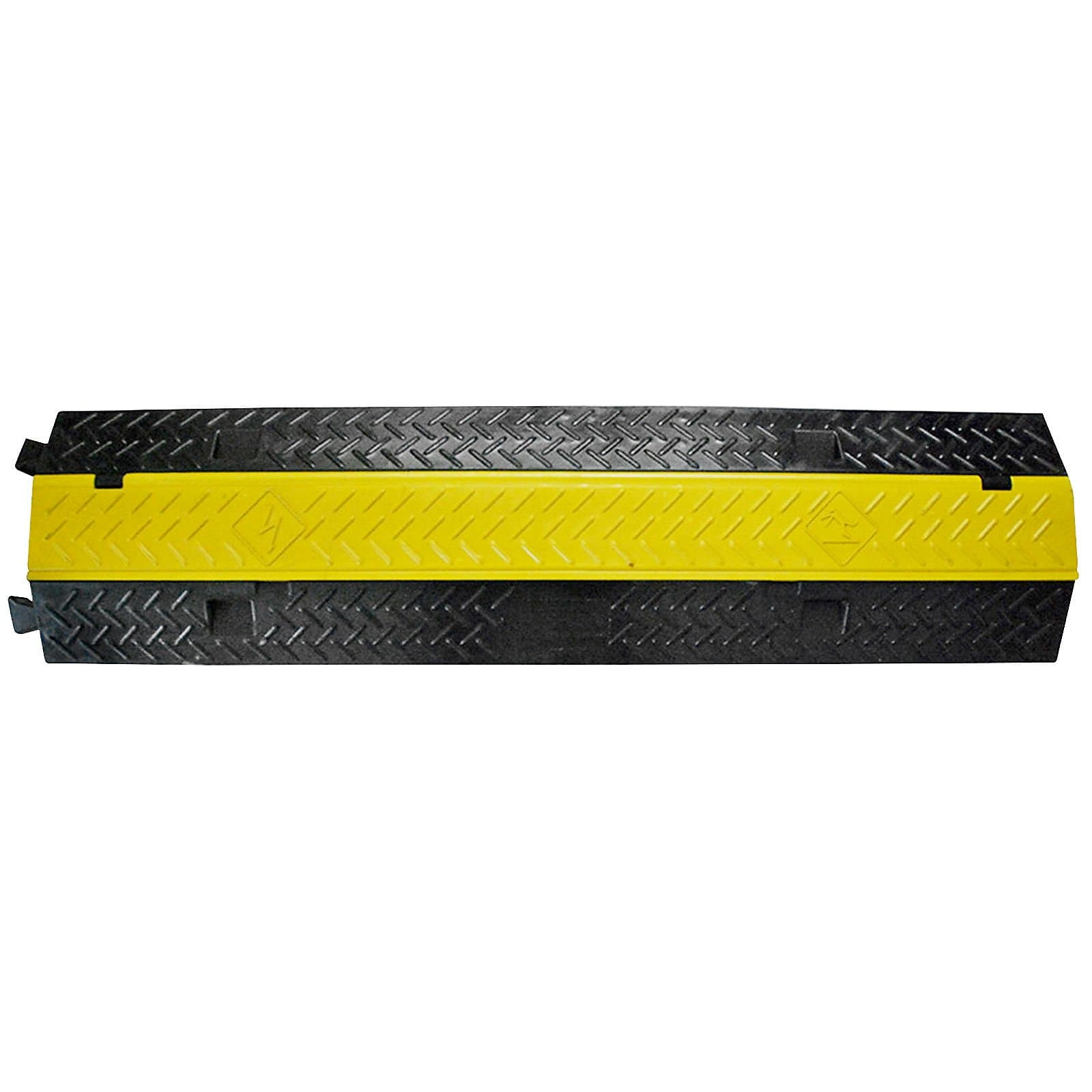 Cable Tray 2ch