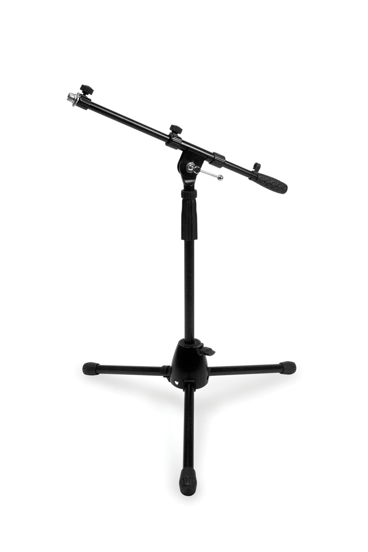 Microphone Stand (half height)