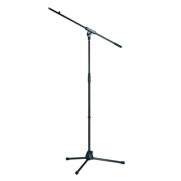 Microphone Stand (vocal height)