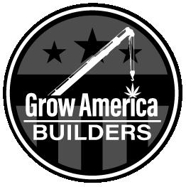 grow_america_builders