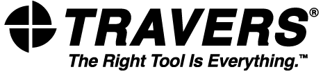 Travers_tool_co