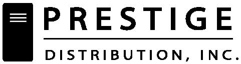 Prestige Distribution