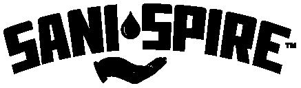 Sani-Spire