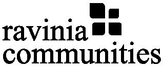 ravinia_communities