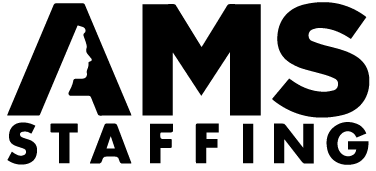 ams_staffing