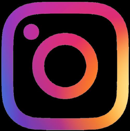 Откройте нашу страницу Instagram