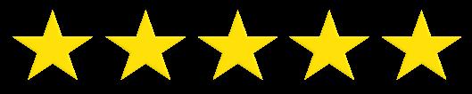 mit Sternchen