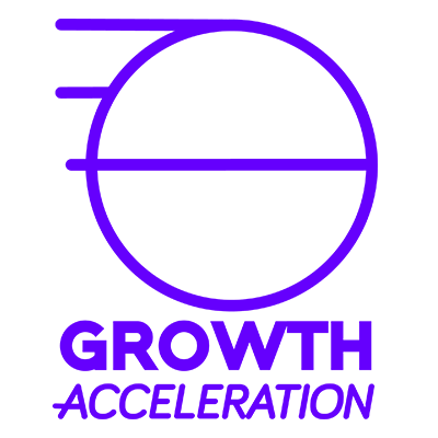 Logo Growth Acceleration