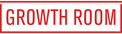 Logo Growth Room