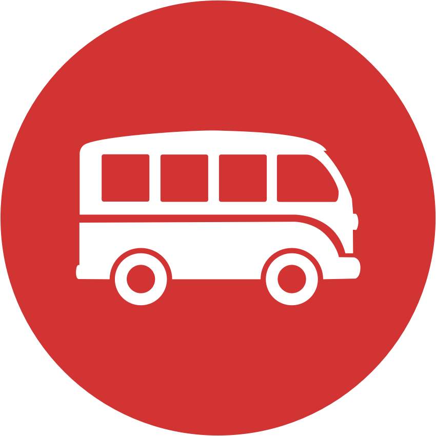 Logo Le Wagon